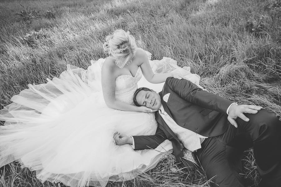 Detailverliebte-Vintage-Hochzeit Passau–Porträt-Shooting-&-After-Wedding-Shooting