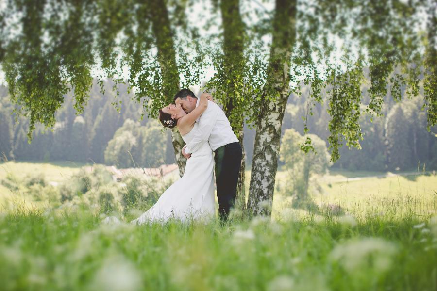 Fotograf – heiraten im Bayerischen Wald – Hochzeit in Passau (76)