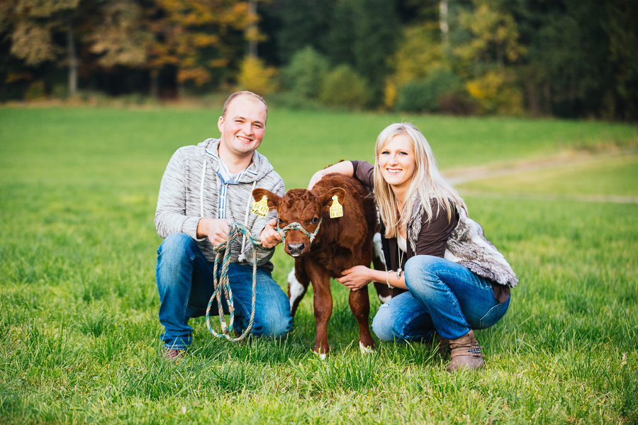 Anna-Lena-&-Andreas-Engagementshoot-Lifestyle-auf-dem-Bauernhof-&-Granitsteinbruch-Hauzenberg-Passau