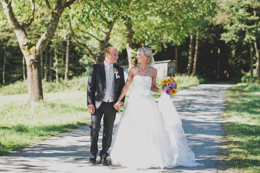 Hochzeitsfotografin-Bayern –Niederbayerische-Bauernhochzeit-Anna-Lena-&-Andreas