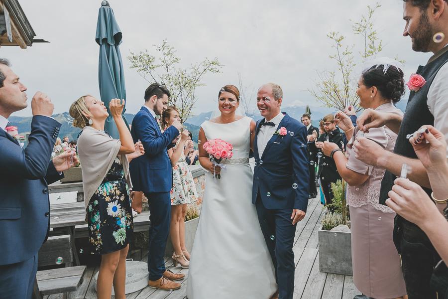 Hochzeitsreportage-Steinbockalm-mit-Hochzeitsfotografin-Simone-Bauer