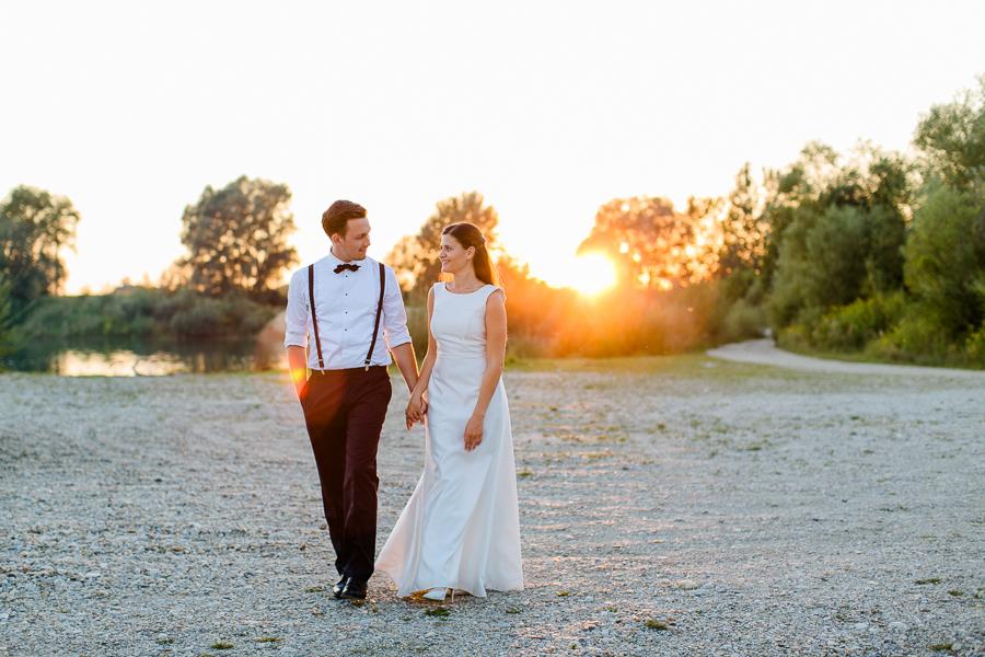 After-Wedding-Shooting-Hochzeitsfotografie-Simone-Bauer