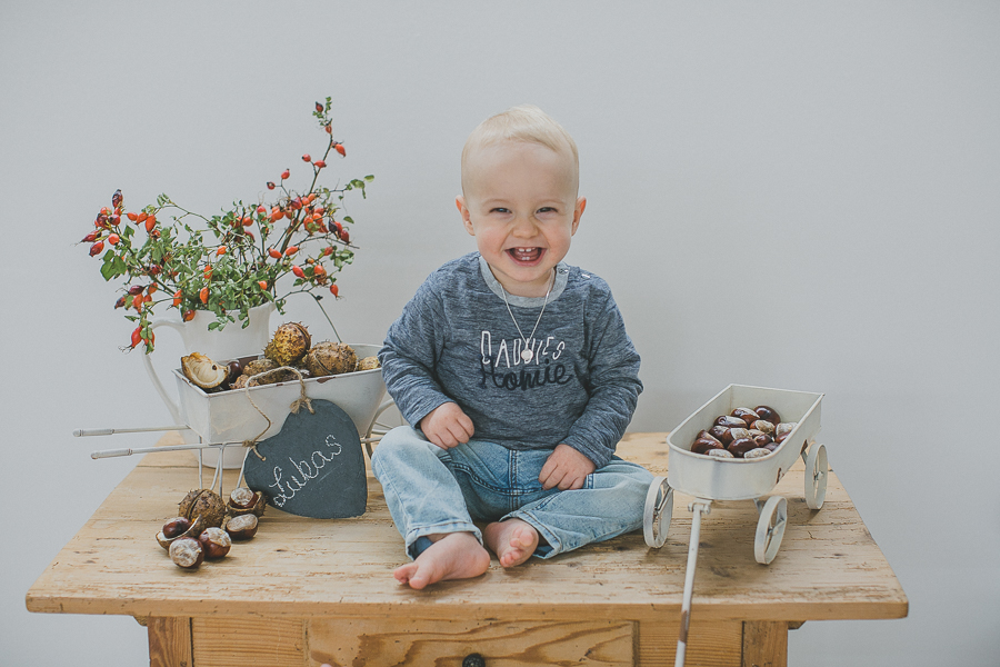 Cake-Smash-1.Geburtstag-mit-Kinderfotografin-Simone Bauer-Hauzenberg