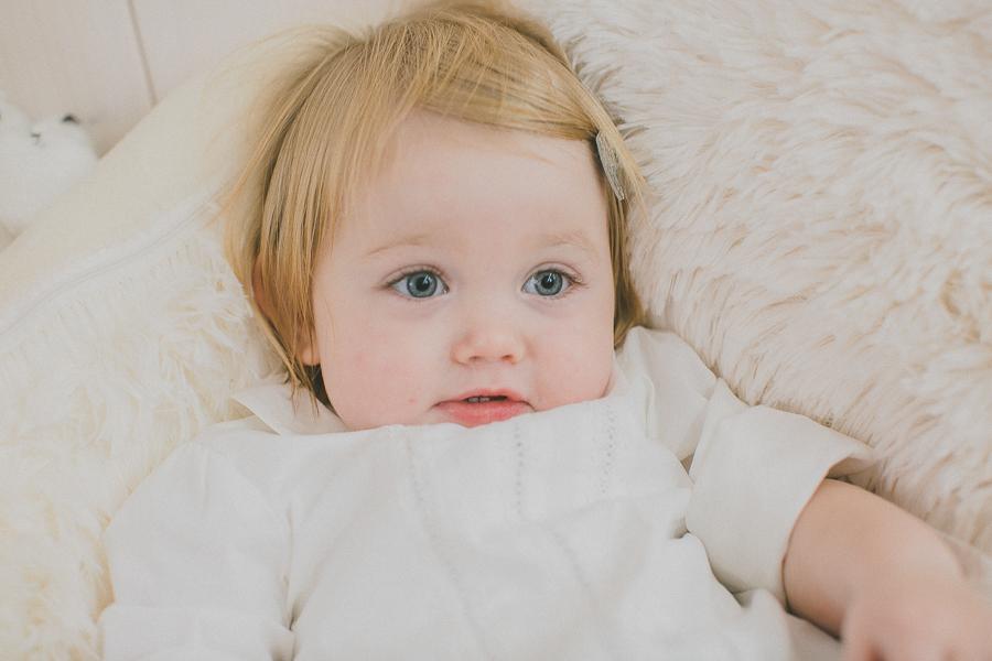 Fotostudio-Hauzenberg-mit-Kinderfotografin-Simone-Bauer