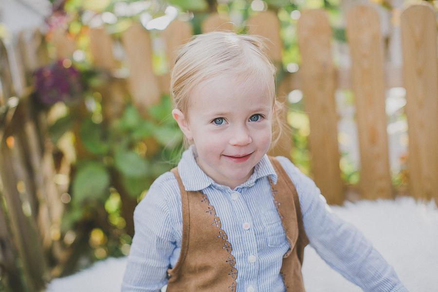 Herbstshooting-mit-Kinderfotografin-Simone-Bauer