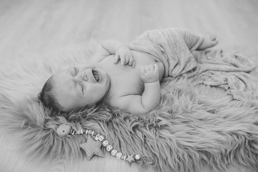 Babyshooting-Fotoatelier-Hauzenberg-Simone-Bauer-Photography