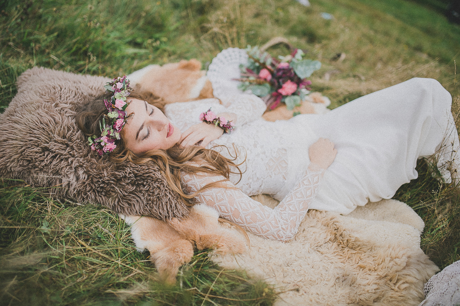 Bridal-Style-Shoot-mit-Simone-Bauer-Photography