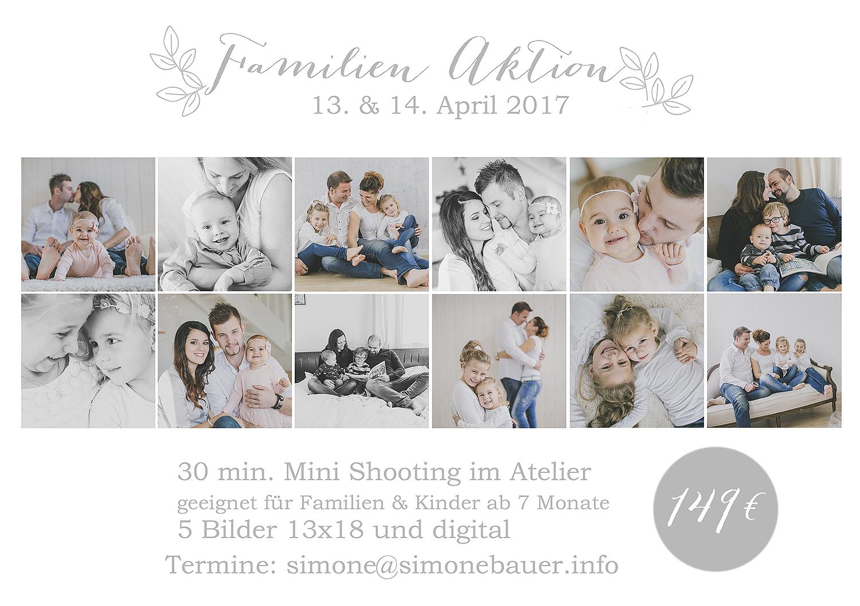 Familien-Aktion-Osterferien-2017-Simone-Bauer-Photography