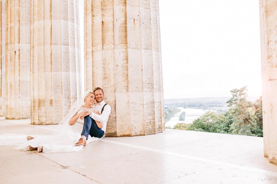 After-Wedding-Shootin-Walhalla-Hochzeitsfotografin-Simone-Bauer-Hauzenberg-Passau-Regensburg