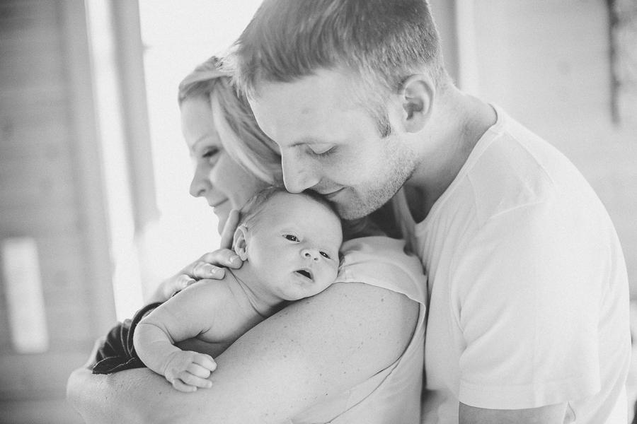 homestory-baby-fotoshooting-newborn-Simone-Bauer-Photography