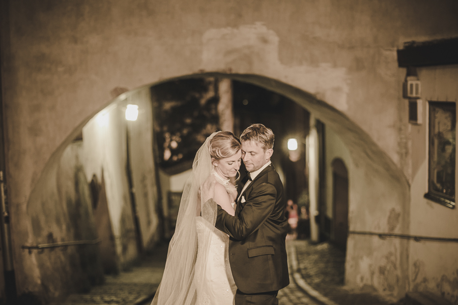 After-Wedding-Shooting-Hochzeitsfotografie-Simone-Bauer-Hauzenberg-Passau-Aigen-am-Inn-Bad-Füssing