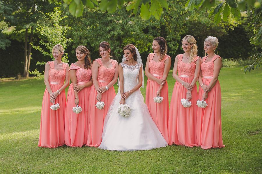 Bayerische-Italienische-Hochzeit-Agape-Simone-Bauer-Photography