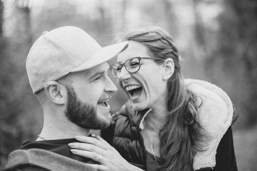 Couple-Shooting-Paar-Fotoshooting-Thyrnau-Passau-Fotografin-Simone-Bauer-Hauzenberg (
