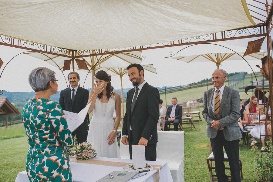 Gartenhochzeit-Hochzeit-im-Freien-Outdoor-Hochzeit-Simone-Bauer-Photography