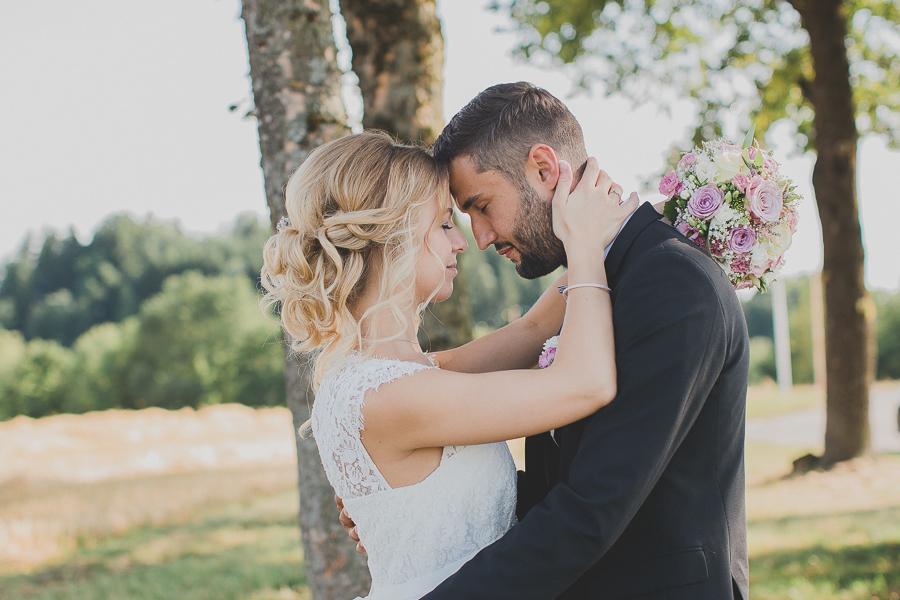 Hochzeitsfotografin-Tittling-Passau-Simone-Bauer-Photography