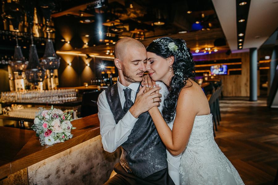 Hochzeit-Braut-Portrait-Simone-Bauer-Photography